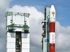 US' Private Space Industry Opposes Use Of ISRO Launch Vehicles