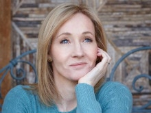 Rejoice Harry Potter Fans. J K Rowling Releases Stories From New Series