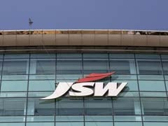 JSW Energy Posts Profit Of Rs 367 Crore In Q1
