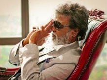 'Rajinikanth's Kabali as Much an Emotional Film as a Gangster Flick'