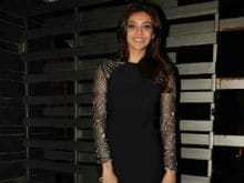 Kajal Aggarwal Will Sign a Bollywood Film on These Conditions