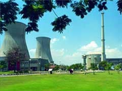 Gujarat Nuclear Plant Shut Down After Major Leak, All Workers Safe