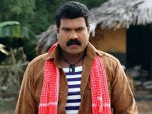 Kalabhavan Mani's Death: Toxicology Report Finds Traces of Insecticide