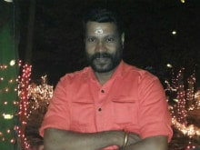 Kalabhavan Mani's Death: Bottles That Could Have Had Insecticide Found
