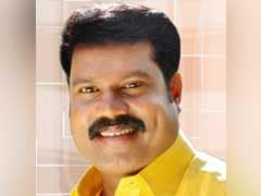 Popular Malayalam Actor Kalabhavan Mani Dies After Battling Liver Disease