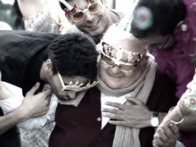 <i>Kapoor And Sons</i> and Other Films in Which a Photo Was Worth a 1000 Words
