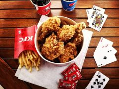 Why This KFC Outlet in Mumbai Has Been Shut Down