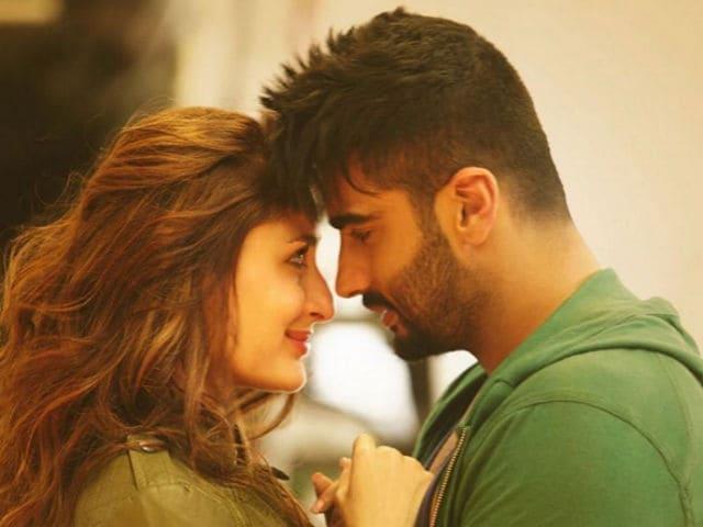 ki ka Video watch online ki and ka full movie ki and ka released on 1st april 2016 kareena kapoor and arjun kapoor latest new movie ki and ka movie online.