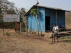 PM Narendra Modi's New Growth Recipe - Just Add Water