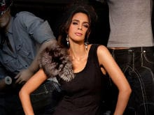 Mallika Sherawat Dating a Frenchman, Tweets 'Love is the Best Feeling'