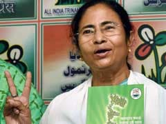 Mamata Banerjee And The Art Of Street Smart Politics