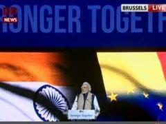 UN Defends Response To Terrorism In Wake Of Criticism By PM Modi
