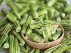 Drumstick or Moringa: 3 South Indian Recipes for Cooking this Superfood