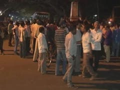 Bandh In Mysore After BJP Worker Is Murdered At Tea Stall