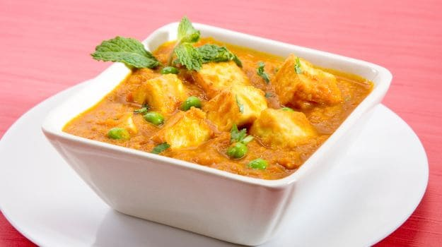 10 Best Paneer Recipes