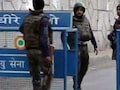 Pathankot Terrorists' Bodies, In Morgue For 4 Months, Buried Last Night