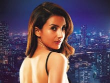 Why Patralekhaa is 'Annoyed' With Censor Board