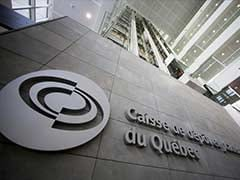 Canada's Caisse Forms India Unit to Seek South Asian Investments