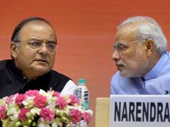 PM Modi's Cabinet Reshuffle Tomorrow: UP To Gain, Here's Who's In