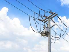Power Grid Commissions Rs 30,300 Crore Transmission Projects in FY16