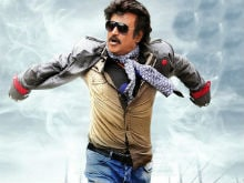 Rajinikanth Fans Ordered Not to Pour Milk on His Cut-Outs by Court