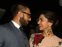Are Deepika, Ranveer in Sanjay Leela Bhansali's Next Film? Find Out Here