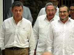 Raul Castro: The Revolutionary Who Made Peace