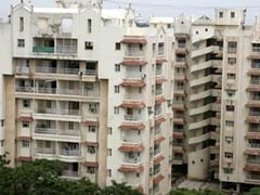 No Threat Of Systemic Risk From Housing Sector: RBI