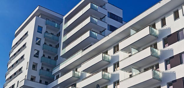 Real Estate Bill Could Encourage FDI Inflows: Nomura