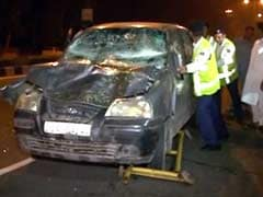 Road Fatalities On The Rise In Goa; 316 People Died In 2015