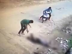 Kabaddi Player's Murder Is On Camera. Shot Repeatedly In The Head.