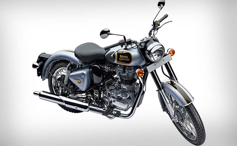 royal enfield classic 500 827
