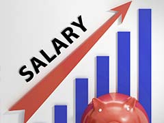 Got A Salary Hike? Here Is How To Manage Your Finances