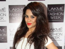 Here's Why Sana Saeed is Taking a Break From Acting