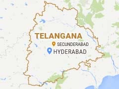 Techie Hacked To Death In Secunderabad