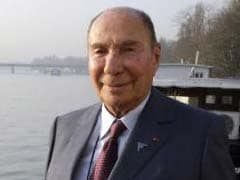French Billionaire Serge Dassault On Trial For Tax Fraud