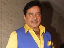 Shatrughan Sinha's Former Sister-In-Law Found Dead