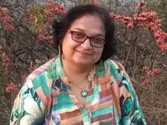 झारखंड विश्वविद्यालय ने JNU प्रोफेसर को न्योते के चलते निलंबित प्रोफेसर की सेवा बहाल की
