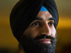 US Court Favours Sikh Religious Rights In Armed Forces