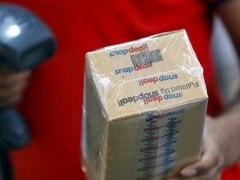 Snapdeal to Hike Top Performers' Salaries by 20%
