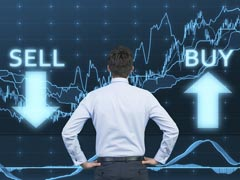 Trading Calls: Buy Karnataka Bank, PTC, L&T Finance, Say Experts
