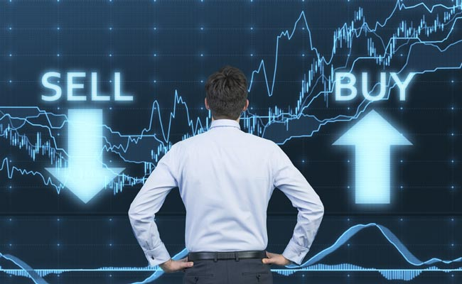 Trading Calls: Buy Equitas Holdings, SBI; Sell ICICI Bank, Say Experts
