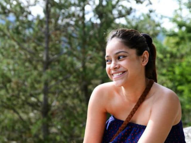 Sumona Chakravarti 'Not Marrying Anyone,' Says Samrat is a 'Dear Friend'