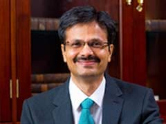 Indian Appointed UN Adviser On Human Rights And Businesses
