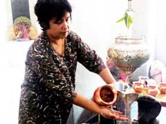 Taslima Nasreen Bats For Uniform Civil Code In South Asian Countries
