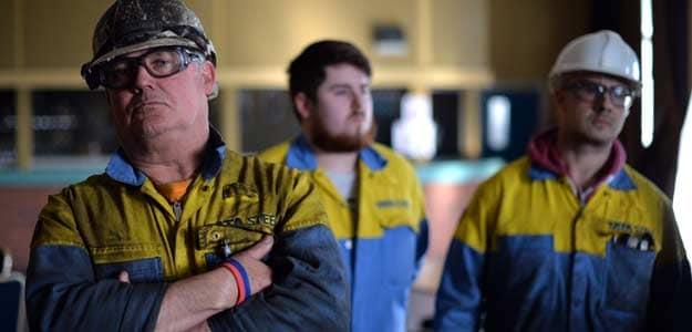 यूके में बंद होगी टाटा स्टील, 17000 लोगों की नौकरी पर खतरा, ब्रिटिश पीएम ने बुलाई बैठक