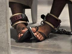 Most Americans Support Torture Against Terror Suspects: Poll