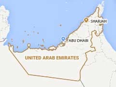 3 Indian Students Killed In Road Accident In UAE's Sharjah