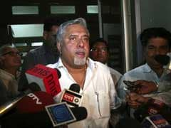 Heineken Raises Stake In Vijay Mallya's United Breweries