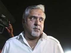 Stop Vijay Mallya From Leaving India, Banks Ask Supreme Court